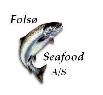 Folsø Seafood